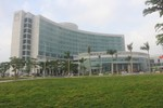 Nguyên giám đốc Bệnh viện Ung thư Đà Nẵng bị đề nghị xử lý hình sự