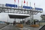 Đà Nẵng không còn trạm thu phí đường bộ
