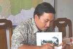 """Bí thư Huyện ủy Tây Giang: """"Sao muốn sống tốt cũng khó thế?"""""""