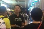 Ai thúc đẩy các hướng dẫn viên người Trung Quốc làm xấu hình ảnh Việt Nam?