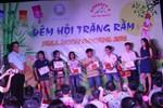 Học sinh nghèo ở Đà Nẵng được nhận học bổng