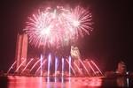Đà Nẵng không bắn pháo hoa kỷ niệm 20 năm thành phố trực thuộc Trung ương và Tết