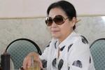 'Chắc chắn Khánh Ly sẽ về Việt Nam biểu diễn'
