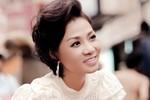 Lệ Quyên, Thu Minh bàn về vụ Mr Đàm hôn nhà sư