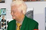 Nhạc sĩ Phạm Duy qua đời ở tuổi 92