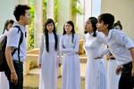 'Túm cổ đại gia' mở màn khung giờ phim Việt trên HTV