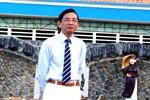 Đại gia Lê Ân trả lại tiền, tài sản cho du khách nước ngoài