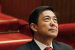 Bạc Hy Lai chính thức bị khai trừ đảng tịch, giao cho cơ quan điều tra