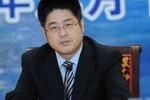 Nhật Bản mua đảo Senkaku như ném bom nguyên tử vào Trung Quốc