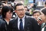 Sau con trai, vợ Tổng thống Hàn Quốc cũng có thể bị triệu tập