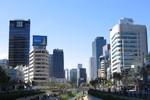 Lào muốn học tập mô hình phát triển kinh tế của Hàn Quốc