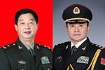 Trung Quốc điều tướng Hồng Kông về trấn giữ Bắc Kinh