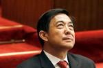 """Trung Quốc điểm mặt 12 """"đại tham quan"""" bị xử lý trong 10 năm qua"""