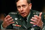 Obama chấp nhận đơn từ chức của Giám đốc CIA