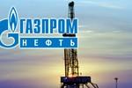 Iraq đưa ra tối hậu thư với Gazprom