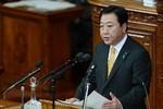 Thủ tướng Nhật Bản đã cân nhắc giải tán Hạ viện