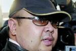 Anh trai Kim Jong-un đang sống tại Singapore?