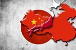 """Trung Quốc kêu gọi Nga, Hàn, Mỹ thành lập """"liên minh chống Nhật""""?"""