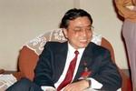 Lý Khắc Cường, con đường đến ghế Thủ tướng Trung Quốc