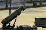 """NATO không đủ Patriot để """"phủ"""" biên giới Thổ Nhĩ Kỳ - Syria"""