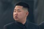 Obama muốn đàm phán với Kim Jong-un trong năm 2013?