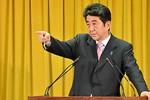 Korea Times: Nhật sẽ bố trí 2.200 lính Thủy quân lục chiến ra Senkaku