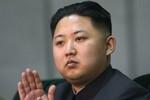 """Kim Jong-un đang """"mỉa mai"""" Hàn Quốc?"""