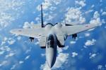 Nhật Bản tăng ngân sách quốc phòng lên 54 tỷ USD