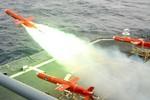 Ngư dân Philippines vớt được xác máy bay không người lái của Mỹ