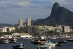 Belarus xác nhận Tổng lãnh sự tại Brazil chết đuối khi đi bơi
