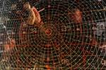 Nga biên chế 20 hệ thống radar mới phòng thủ không gian - vũ trụ