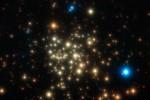 Phát hiện 17 tỷ hành tinh giống Trái đất trong vũ trụ