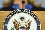 Mỹ khen quân nổi dậy Syria chiếm được căn cứ trực thăng Taftanaz