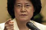 """Philippines triệu Đại sứ TQ, thuê luật sư kiện """"đường lưỡi bò"""""""