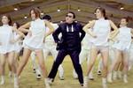 """Dân Triều Tiên trùm chăn xem lén Gangnam Style, """"gái nhảy"""" Hàn Quốc"""