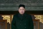Tân Hoa Xã: Không phải Kim Jong-un giận Nga và Trung Quốc