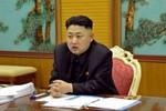 """Bình Nhưỡng: Thế giới đã hiểu lầm """"tham vọng hạt nhân Bắc Triều Tiên"""""""