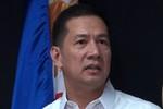 Philippines: Trung Quốc cần trả lời rõ ràng, có dám ra tòa hay không