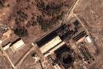 Bộ Quốc phòng Hàn Quốc xác nhận Triều Tiên đã kích nổ khối hạt nhân