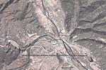 Bắc Triều Tiên đang chuẩn bị cho 1 vụ thử hạt nhân mới?