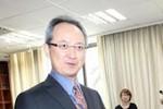 Đài Loan khẳng định không muốn bắt tay với Trung Quốc ngoài Biển Đông