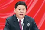 """CNA: Trung Quốc họp BCT """"chốt"""" phương án nhân sự bàn giao quyền lực"""