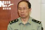 """Tướng """"hỏa lực"""": Trung Quốc không thể tiếp tục nhẫn nhịn Nhật Bản mãi"""