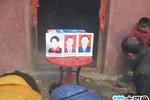 Dân Trung Quốc lập bàn thờ tế sống Bí thư, Chủ tịch thành phố