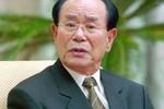 Lãnh đạo Triều Tiên: Vụ nổ hạt nhân là cái tát vào mặt Mỹ!