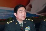 Chân dung người thay thế Lương Quang Liệt làm Bộ trưởng Quốc phòng TQ
