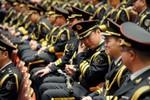 SCMP: Công bố chi tiêu quốc phòng chỉ là đòn chính trị của Trung Quốc