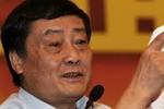 83 tỉ phú đô la trở thành đại biểu Quốc hội/Chính hiệp Trung Quốc