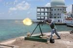 SCMP: Hải chiến Trường Sa và bài học về tình huống bất ngờ ở Biển Đông