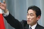 Ngoại trưởng Nhật: Trung Quốc trỗi dậy đe dọa cả châu Á!